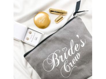 Cadeauset voor Bride's Crew Beauty