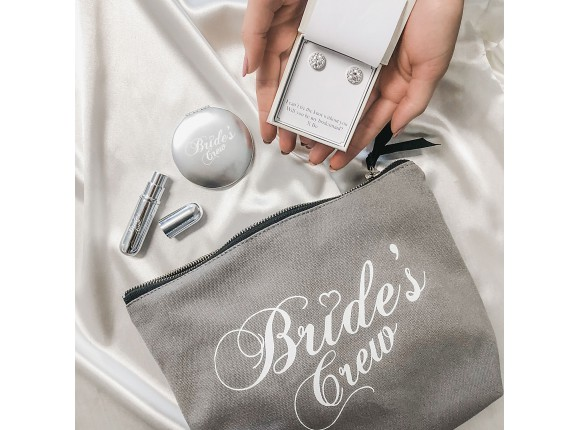 Parfumverstuiver Bride's Crew