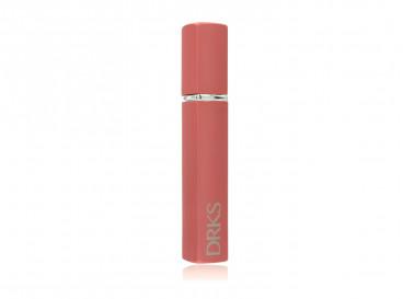 Roze parfumverstuiver
