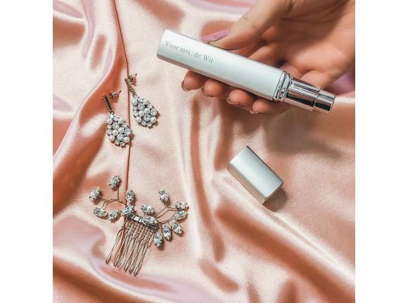 Graveerbare Parfumverstuiver
