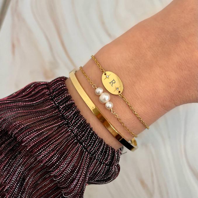 Mooie armbandjes om te dragen bij jouw armparty
