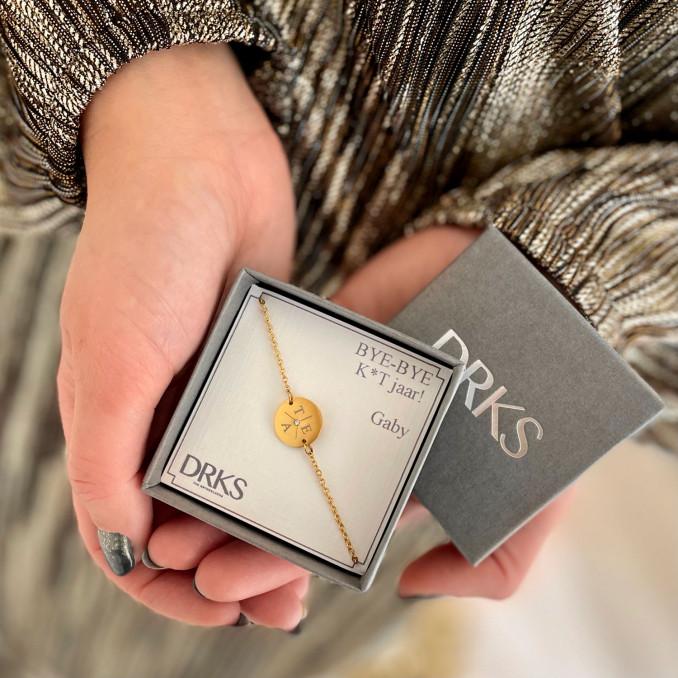 Mooie armband voor een trendy look om te kopen