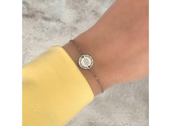 Familie armband