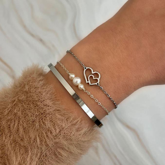 Mooie armbanden om te kopen