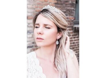 Bruids Tiara