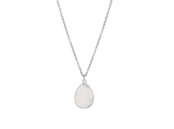 Ketting sea shell
