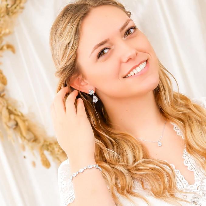 Mooie sieradenset voor een mooie look om te kopen
