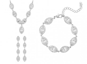 druppel sparkle set statement