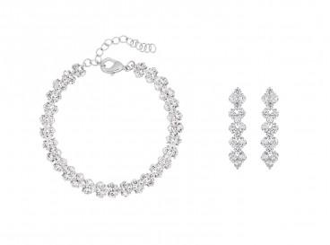 Crystal Elegance Set I