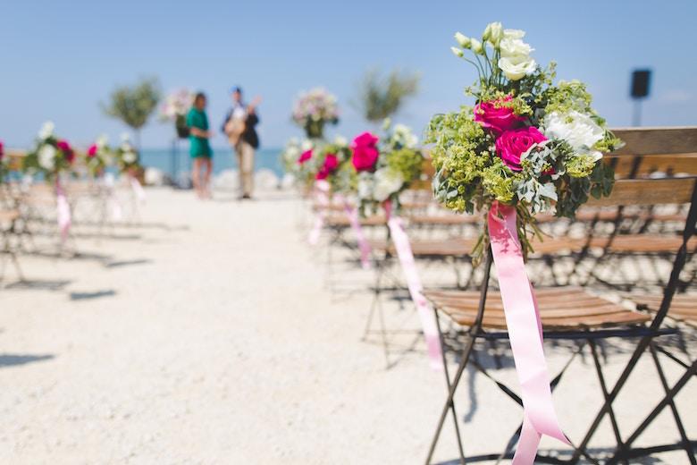 Trouwen In Het Buitenland Tips Destination Wedding Drks