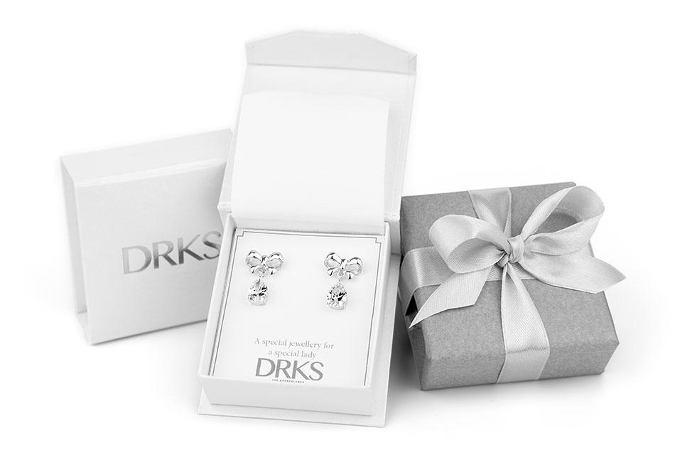 DRKS bedankjes en cadeaus voor jouw bruiloft
