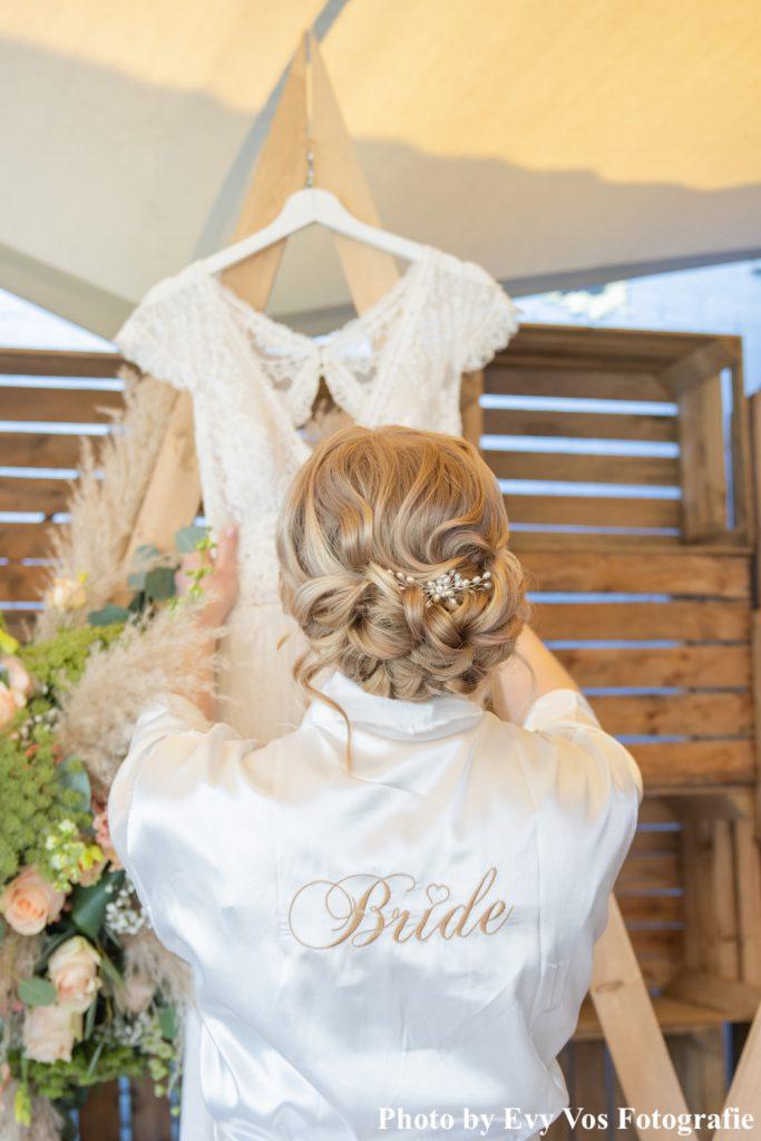 bruid-met-kimono