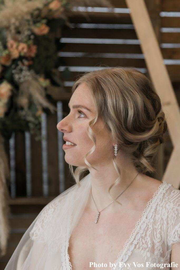 bruid-met-drks-sieraden