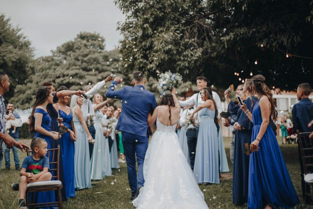 bruiloft-dresscode